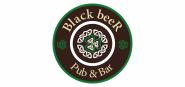 Паб Black Beer