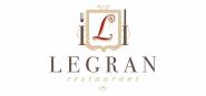 Ресторан Легран
