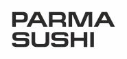 ресторан Parma Sushi