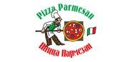 Пиццерии Пармезан