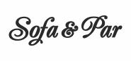 Ресторан Софа и пар
